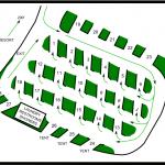 RV Park Map